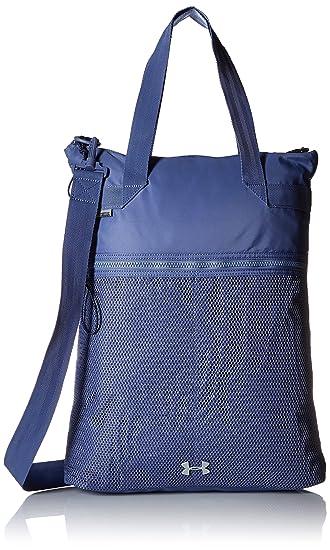 under armour ladies bag