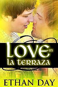 Love in La Terraza