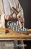 God in Flesh