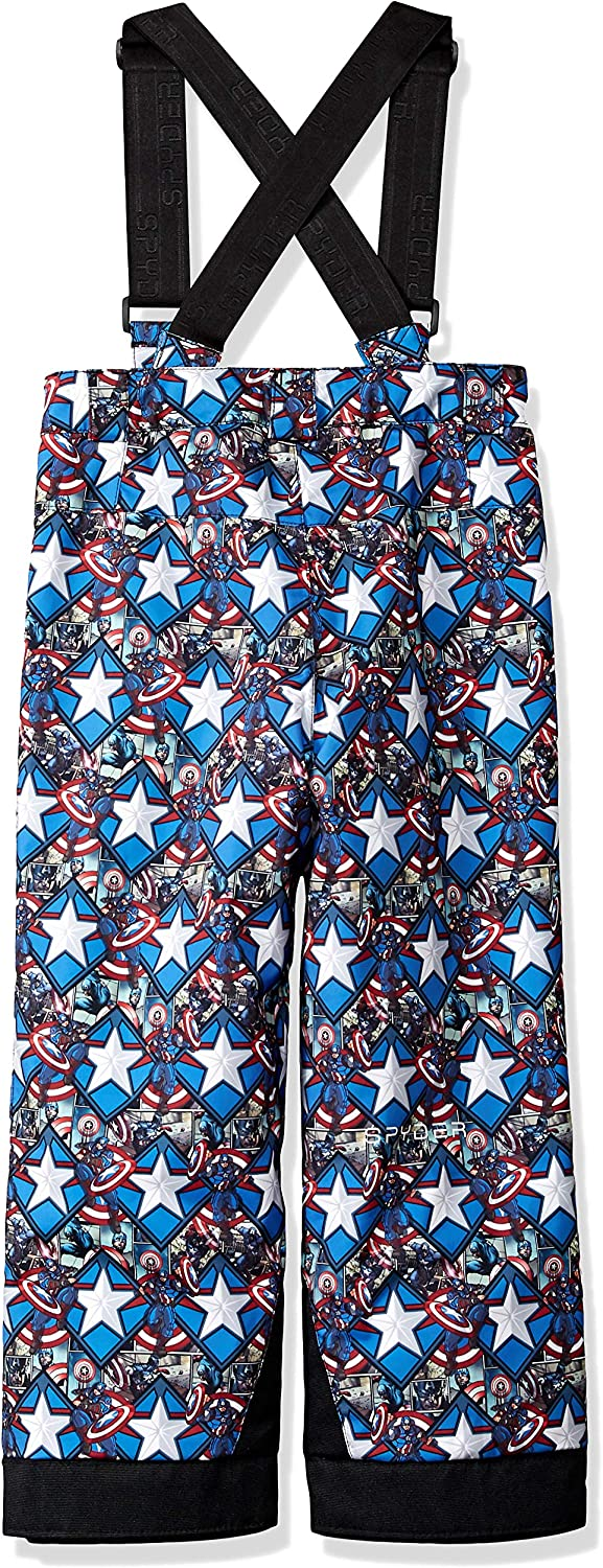 French Toast Big Boys Plus Size Wrinkle No More Relaxed Fit Pants