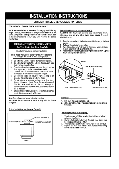 91QTr Yt5yL._SY587_ lithonia lighting fluorescent wiring diagram on lithonia download psq500qd lithonia wiring diagram at gsmportal.co