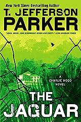 The Jaguar (Charlie Hood Novel Book 5) Kindle Edition