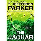 The Jaguar (Charlie Hood Novel Book 5)