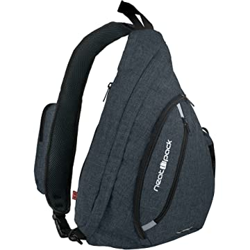 cheap NeatPack Canvas Sling 2020