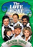 Love Boat: Season Three Volume Two