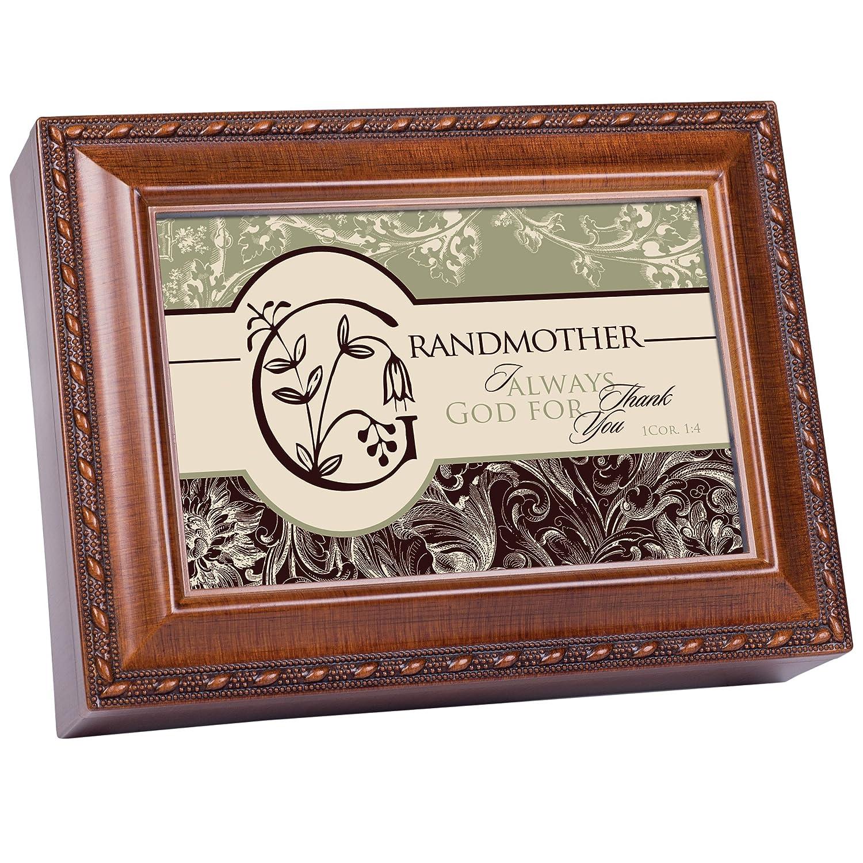 人気特価激安 祖母をWoodgrain Inspirational Cottage Garden 祖母をWoodgrain Traditional MusicボックスPlays MusicボックスPlays Inspirational Amazing Grace B0090RCA3E, Cara'mia カラミーア:82b78e7e --- arcego.dominiotemporario.com