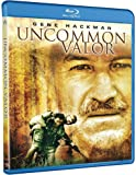 Uncommon Valor [Blu-ray]