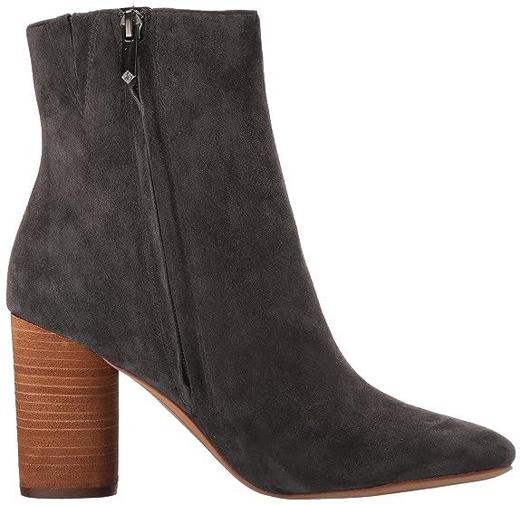 dad025263604 Amazon.com  Sam Edelman Women s Corra Ankle Boot  Shoes