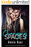 Changing Spaces: The Callaghan Green Series