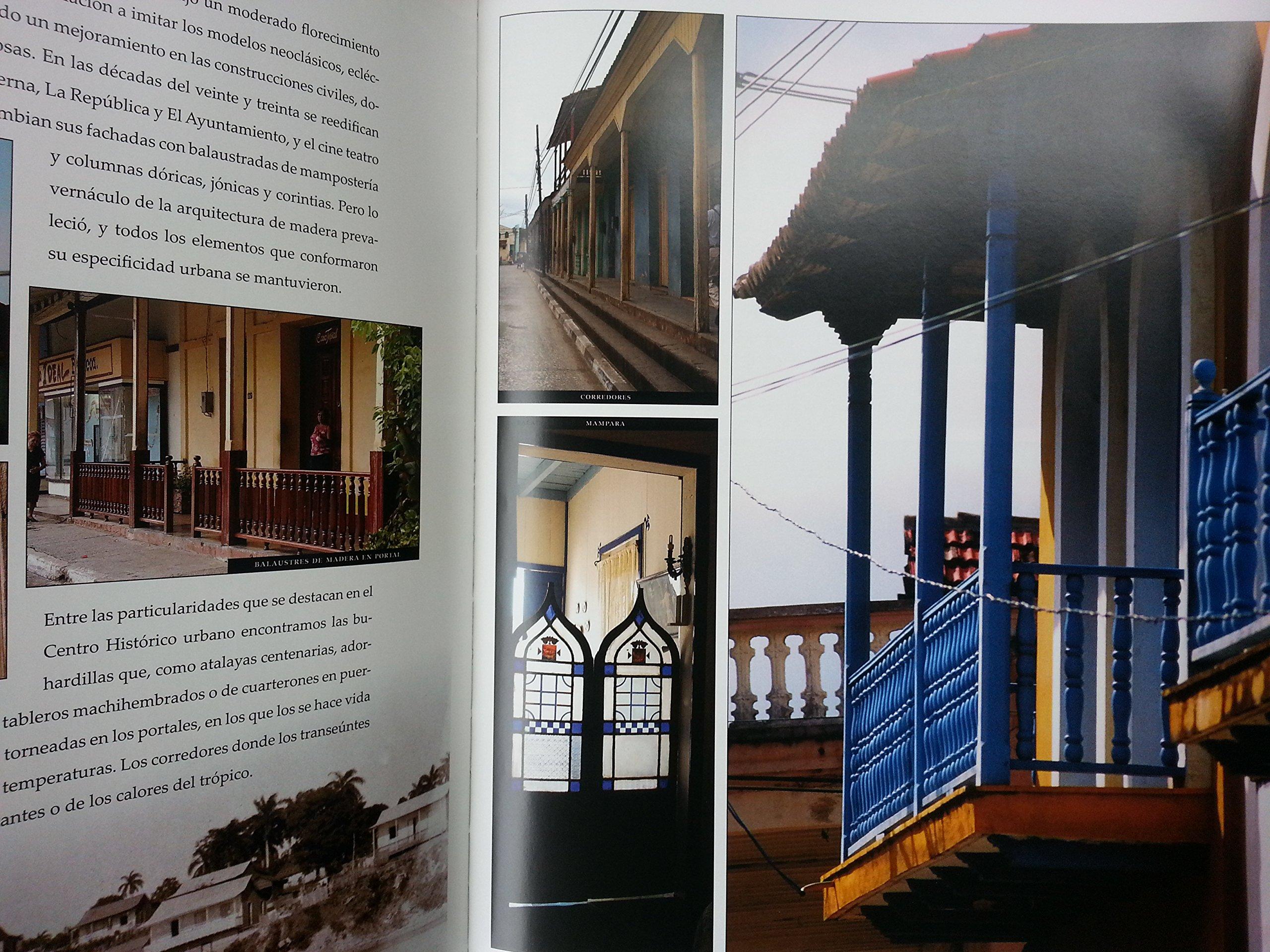 Baracoa: la ciudad primada de Cuba: Amazon.es: HARTMANN, LOPEZ: Libros