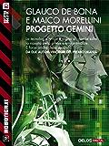 Progetto Gemini (Robotica.it)
