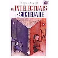 Os Intelectuais e a Sociedade