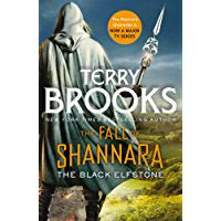 The Black Elfstone: Book One of the Fall of Shannara (English Edition)