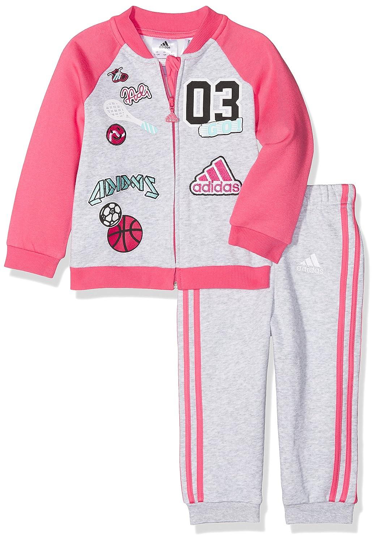 I Survêtement Loisirs Fl Jog EnfantSports Et Adidas Fun gyb76f
