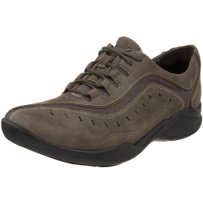 clarks wave wheel walking shoes