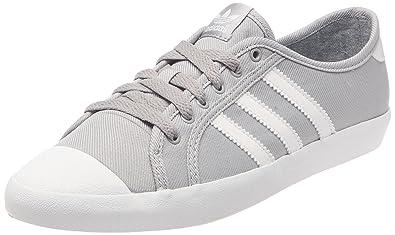 Adidas Sneaker Sleek Series Gr 36