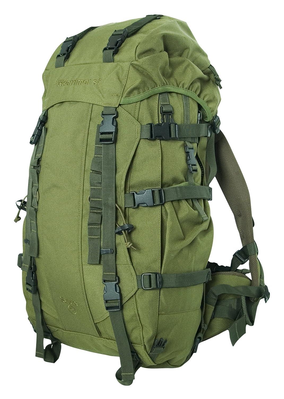 Karrimor SF Sabre PLCE 75 Backpack