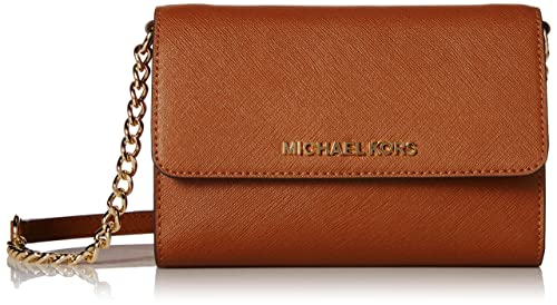 7a945268a18d Michael Kors Jet Set Large Phone