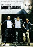 Inspector Montalbano Collection Six [DVD]