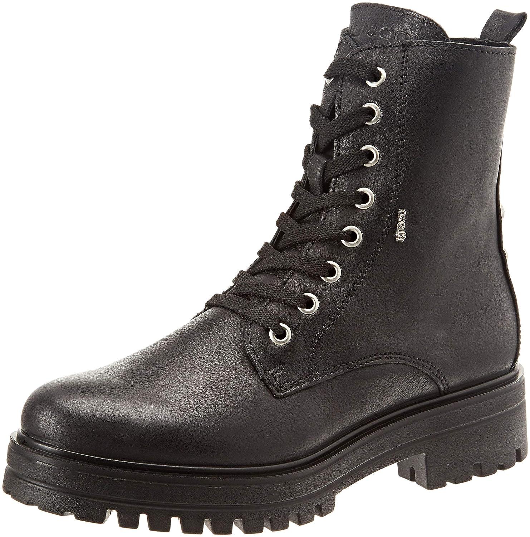 IGI&Co Damen DSX 21742 Combat Stiefel