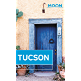 Moon Tucson (Travel Guide)