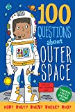 100 Questions About Outer Space