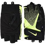 Nike Men's Core Lock Training Gloves 2.0