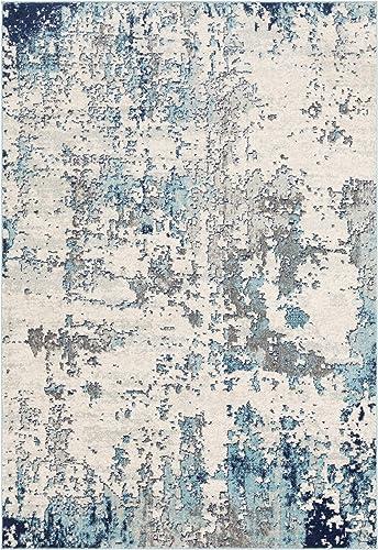 Artistic Weavers Arti Blue Area Rug