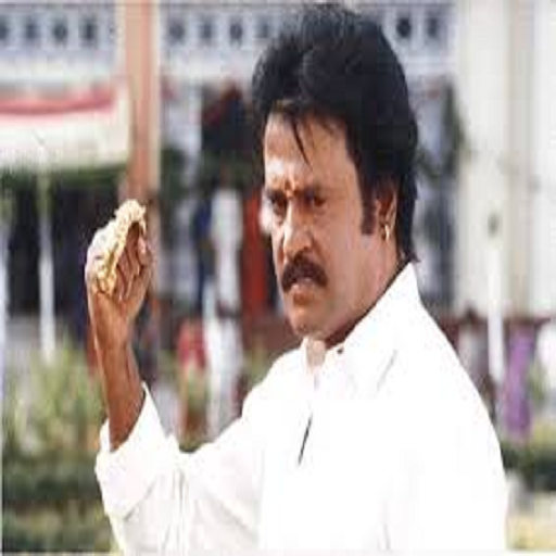 Amazon. Com: rajini hits tamil mp3 songs: appstore for android.