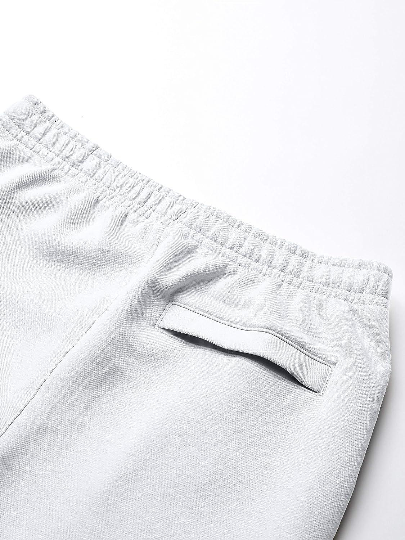 Nike Pantaloni Sportivi Uomo M NSW Club Jggr BB