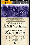 A batalha de Sharpe - As aventuras de um soldado nas Guerras Napoleônicas