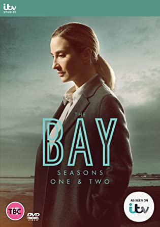 The Bay: Series 1-2