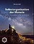 Selbstorganisation der Materie: Dialektische Entwicklungstheorie von Mikro- und Makrokosmos