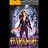 Darkfire: A Reverse Harem Paranormal Academy Romance (Guild of Shadows)