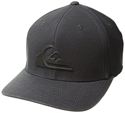 a996867b2c2 Amazon.com  Quiksilver Men s Amphibiano