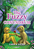 The Fuzzy Conundrum (Little Fuzzy Book 6) (English Edition)