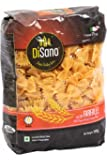 Disano Farfalle Durum Wheat Pasta, 500g