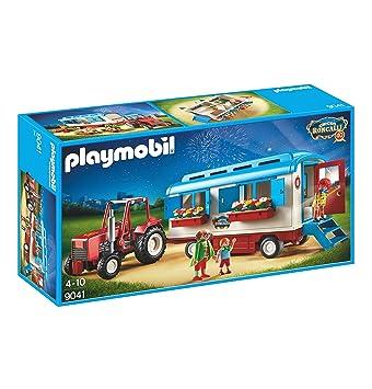 Playmobil roncalli