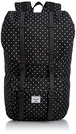 ec8dd2e22a49 Image Unavailable. Image not available for. Colour  Herschel Supply Co. - Little  America Backpack