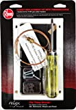 Gasket Replacement Kit with Thermocouple for FVIR Water Heater