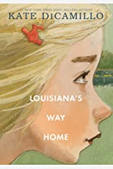 Louisiana's Way Home Hardcover