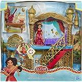 Disney Princess - Elena Mini Figür, Elena'Nın Sarayı