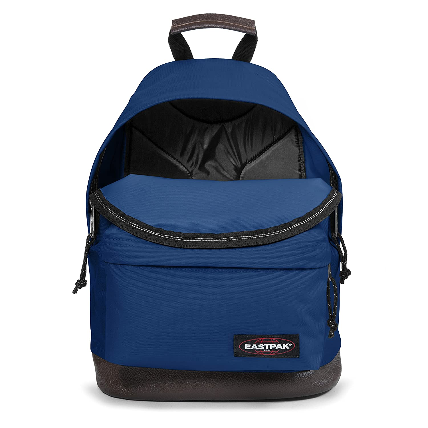 Eastpak Wyoming Mochila, 24 litros, Azul (Bonded Blue): Amazon.es: Equipaje