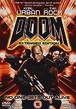 Doom (Extended Edition) [DVD] [2005] [2006]