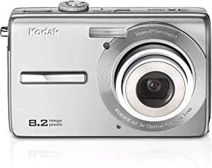 Perfect for high-speed continuous shooting and filming in HD Comes with Hot Deals 4 Less All In One Swivel USB card reader and. 32GB Class 10 SDHC High Speed Memory Card For KODAK DIGITAL CAMERA M763 M853 M863 M873