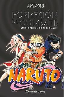 PANOZON Sudadera Niños con Capucha Impresa de Naruto Anime ...