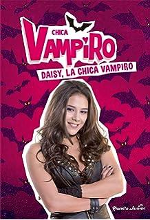 new design super quality huge inventory Chica Vampiro. Actividades y juegos. 100% vampiro: Amazon.es ...
