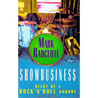 Showbusiness - The Diary of a Rock 'n'
