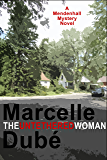 The Untethered Woman (Mendenhall Mysteries Book 4)