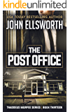The Post Office (Thaddeus Murfee Legal Thrillers Book 13)